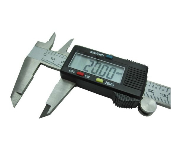 digital-vernier-calipers