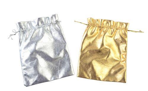 jewelry-pouch-sdr-004-