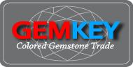 gemkey190_97