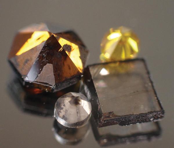 cvd다이아몬드4