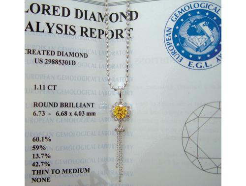 egl합성 다이아몬드9038