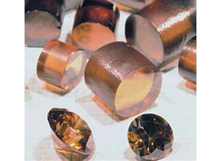 일본 합성다이아몬드