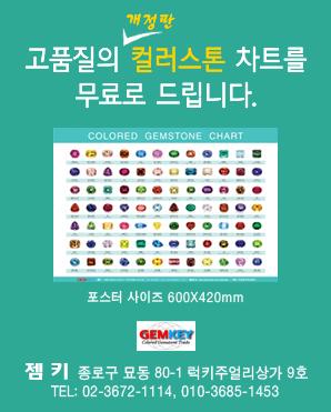 젬키 포스터배포 팝업3