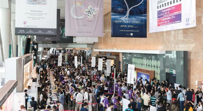 2015년 9월홍콩쇼62