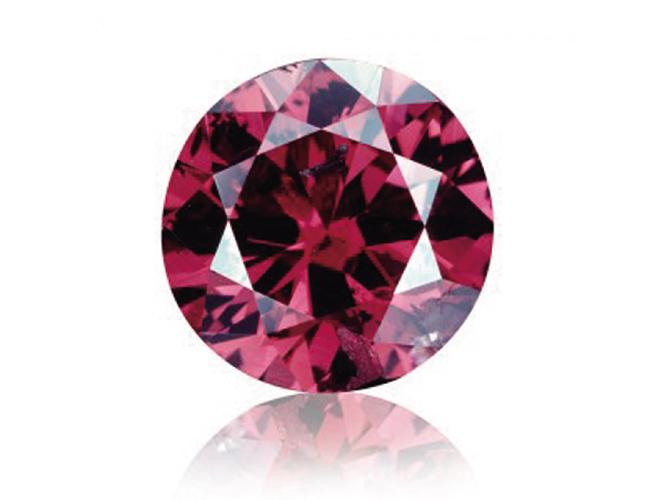핸콕 다이아몬드