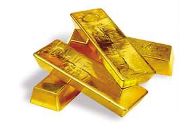 gold2light
