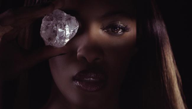 lesotho diamond