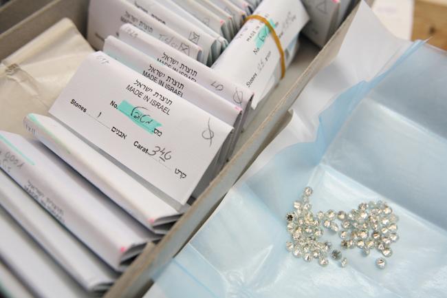 diamonds from israel (1)