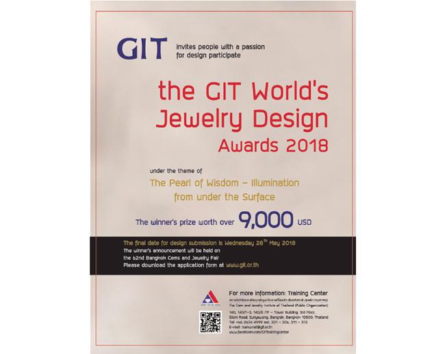 git design poster 1