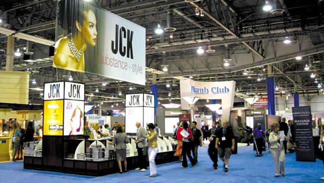 jck 2009-069