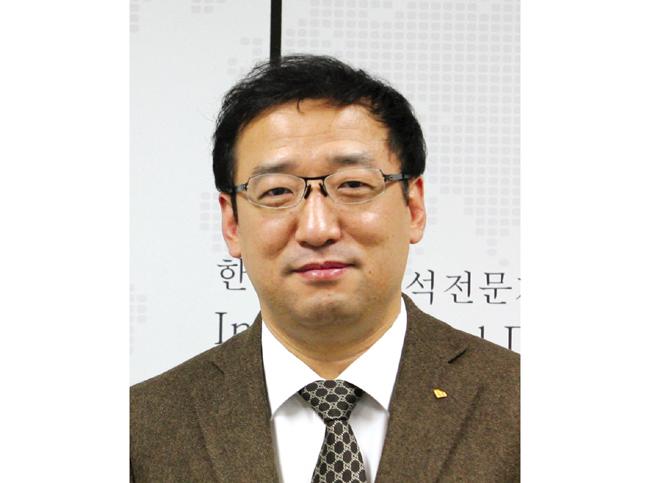 박제현6731