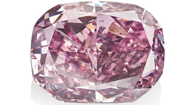 purple-pink-diamond-1