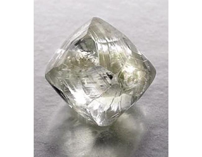 천연다이아몬드-2