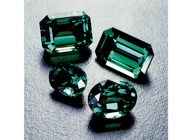 biron emeralds0518