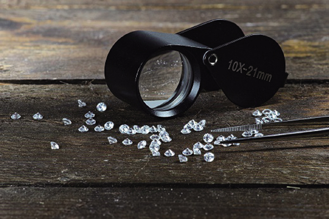 gia m2m diamonds