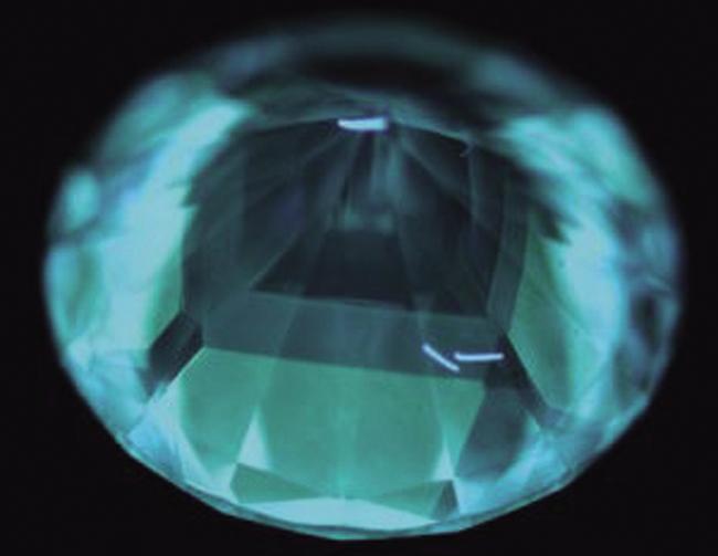 합성 다이아몬드 나석-1