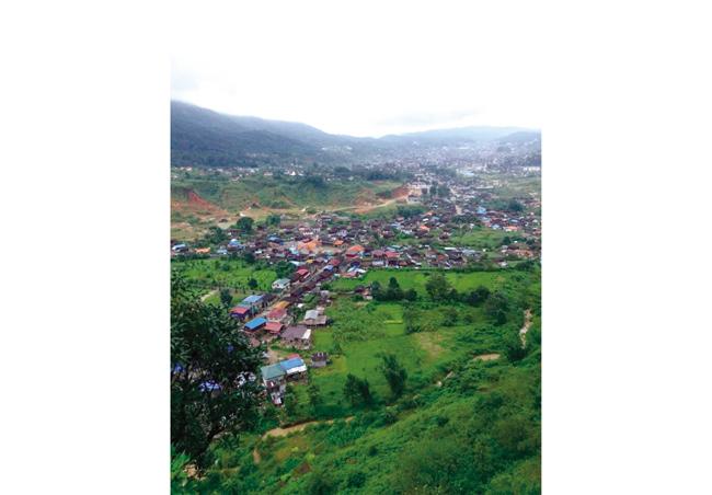 미얀마보석모곡55