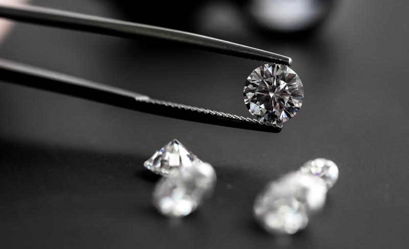 bharat_diamond